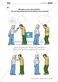 Körpersprache: Selbstbewusst auftreten können Thumbnail 2