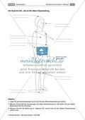Körpersprache: Selbstbewusst auftreten können Preview 7