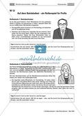 Deutsch, Sprache, Didaktik, Kommunikation, Sprachbewusstsein, Aufbau von Kompetenzen, Kommunikationsmodelle, Präsentationstechniken, Präsentationsstil, Reden, Gestik und Mimik