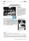 Bilder aus Erich Kästners Biografie: Bild von Bücherverbrennung + Anti-Atomkundgebung + Zeitstrahl Thumbnail 1