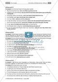 Kommaregeln: Komma bei Nebensätzen Preview 6