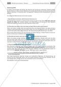 Körpersprache, Atmung und Artikulation: Ein Referat halten und bewerten Preview 2
