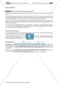 Körpersprache, Atmung und Artikulation: Ein Referat halten und bewerten Preview 4