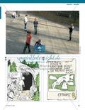Einführung des Winkelbegriffs anhand einer Schatzkarte Thumbnail 1