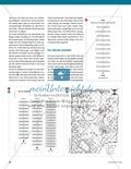 Einführung des Winkelbegriffs anhand einer Schatzkarte Thumbnail 2