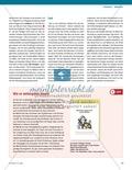 Einführung des Winkelbegriffs anhand einer Schatzkarte Thumbnail 3