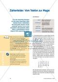 mathematische grundfertigkeiten, mathematisches spiel, mathematisch argumentieren, zahlbeziehungen, entdeckendes lernen