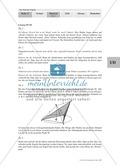 Die Kugel: Aufgaben zur Berechnung des Verhältnisses zwischen Kugel und Körpern mit viereckiger Grundfläche Preview 5