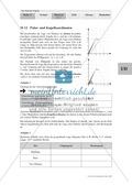 Mathematik, funktionaler Zusammenhang, Raum & Form, Koordinatensystem, Körperberechnung, Polarkoordinaten, Kugel