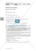 Historische Näherungsverfahren zur Bestimmung von Pi kennenlernen Preview 2