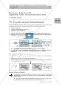 Mathematik, Größen & Messen, Prozentrechnung, zinsrechnung, zinsentwicklung