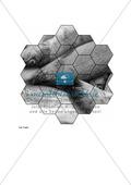 Spielemix zu Potenzen und Wurzeln: Sechseckdomino Preview 2