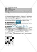 Spielemix zu Potenzen und Wurzeln: Sechseckdomino Preview 3