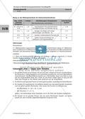 Mathematisches Lernspiel: Quiz zur Wiederholung geometrischer Grundbegriffe Preview 10