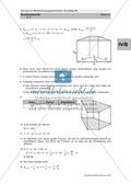 Mathematisches Lernspiel: Quiz zur Wiederholung geometrischer Grundbegriffe Preview 11