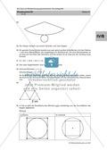Mathematisches Lernspiel: Quiz zur Wiederholung geometrischer Grundbegriffe Preview 13