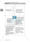 Mathematisches Lernspiel: Quiz zur Wiederholung geometrischer Grundbegriffe Preview 6