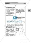Mathematisches Lernspiel: Quiz zur Wiederholung geometrischer Grundbegriffe Preview 7