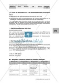 Mittelsenkrechten und Umkreis im Dreieck: Einführung, Defintion und Aufgaben Preview 12