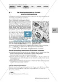 Mittelsenkrechten und Umkreis im Dreieck: Einführung, Defintion und Aufgaben Preview 1