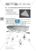 Mittelsenkrechten und Umkreis im Dreieck: Einführung, Defintion und Aufgaben Preview 2