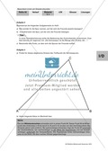 Mittelsenkrechten und Umkreis im Dreieck: Einführung, Defintion und Aufgaben Preview 3