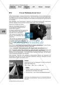 Mittelsenkrechten und Umkreis im Dreieck: Einführung, Defintion und Aufgaben Preview 4