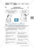 Mittelsenkrechten und Umkreis im Dreieck: Einführung, Defintion und Aufgaben Preview 5