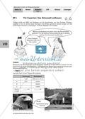 Mittelsenkrechten und Umkreis im Dreieck: Einführung, Defintion und Aufgaben Preview 6