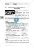 Mathematik, Winkel, Größen & Messen, Messen, mathematische begriffe