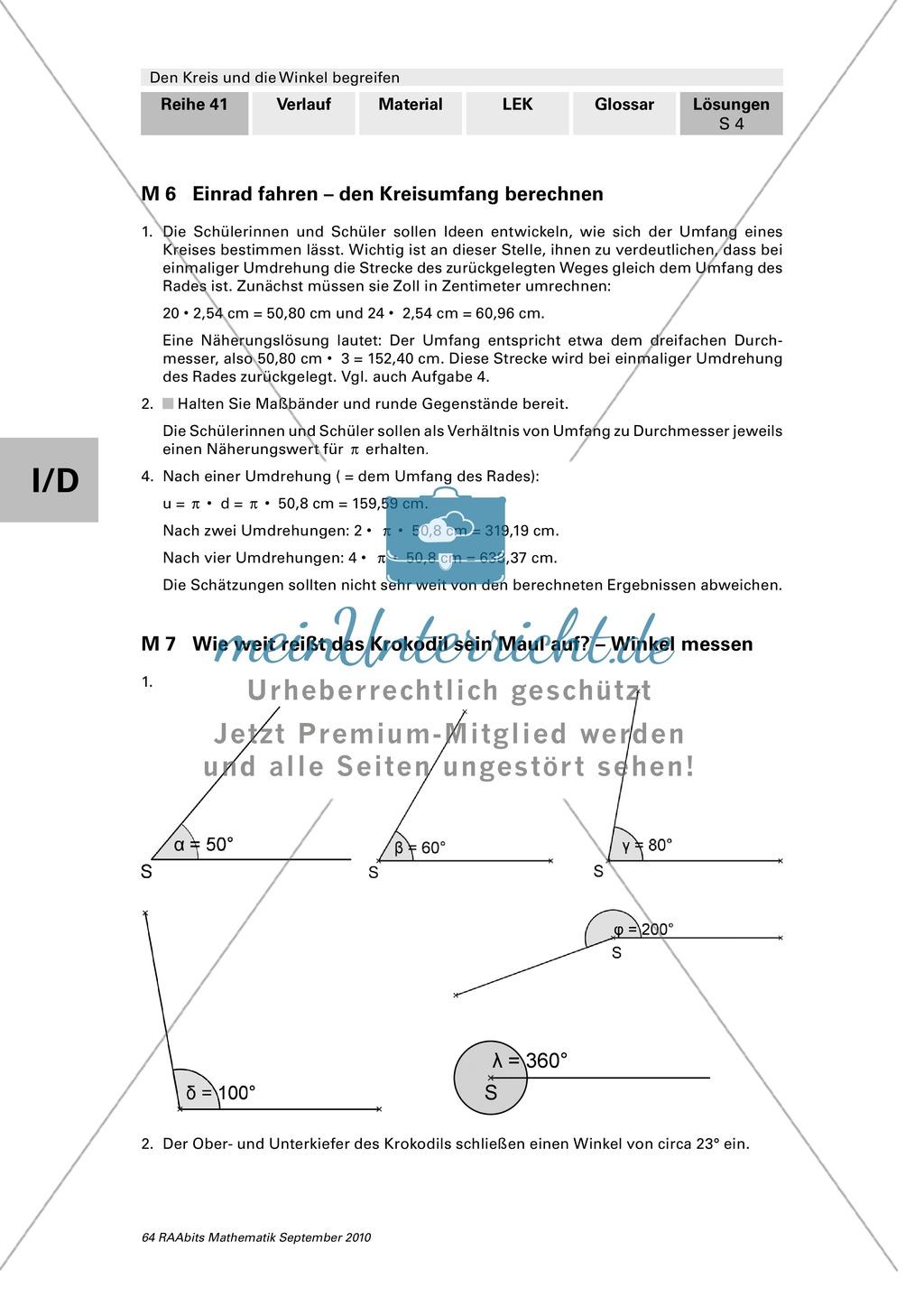 Fantastic Neben Mathe Tatsache Arbeitsblatt Ideas - Kindergarten ...