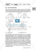 Mathematik, funktionaler Zusammenhang, Analysis, rotationskörper, sachaufgaben, alltag