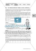 Teilbarkeitsregeln und Primzahlen Preview 1