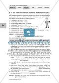 Teilbarkeitsregeln und Primzahlen Preview 2