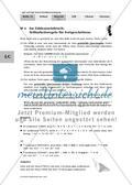 Teilbarkeitsregeln und Primzahlen Preview 4