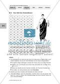 Teilbarkeitsregeln und Primzahlen Preview 6