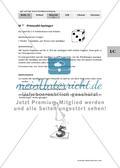 Teilbarkeitsregeln und Primzahlen Preview 7