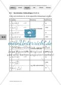 Entwicklung grundlegenden Könnens im Lernbereich Schranken, Grenzen und Grenzwerte von Zahlenfolgen Preview 2