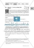 Heron-Verfahren / Beweis von Euklid / Irrationalen Zahlen auf dem Zahlenstrahl / Rechnen mit Quadratwurzeln Preview 2