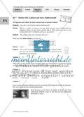 Heron-Verfahren / Beweis von Euklid / Irrationalen Zahlen auf dem Zahlenstrahl / Rechnen mit Quadratwurzeln Preview 3