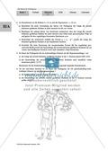 Grenzwertbetrachtungen bei Folgen und Reihen: Anwendungsaufgaben zur grafischen Flächeninhalts- und Umfangsentwicklung an Zweigen des Baums des Pythagoras Preview 2
