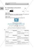 Mathematik, Zahlen & Operationen, Funktion, Raum & Form, Algebra, Graphen, Parabeln, Terme