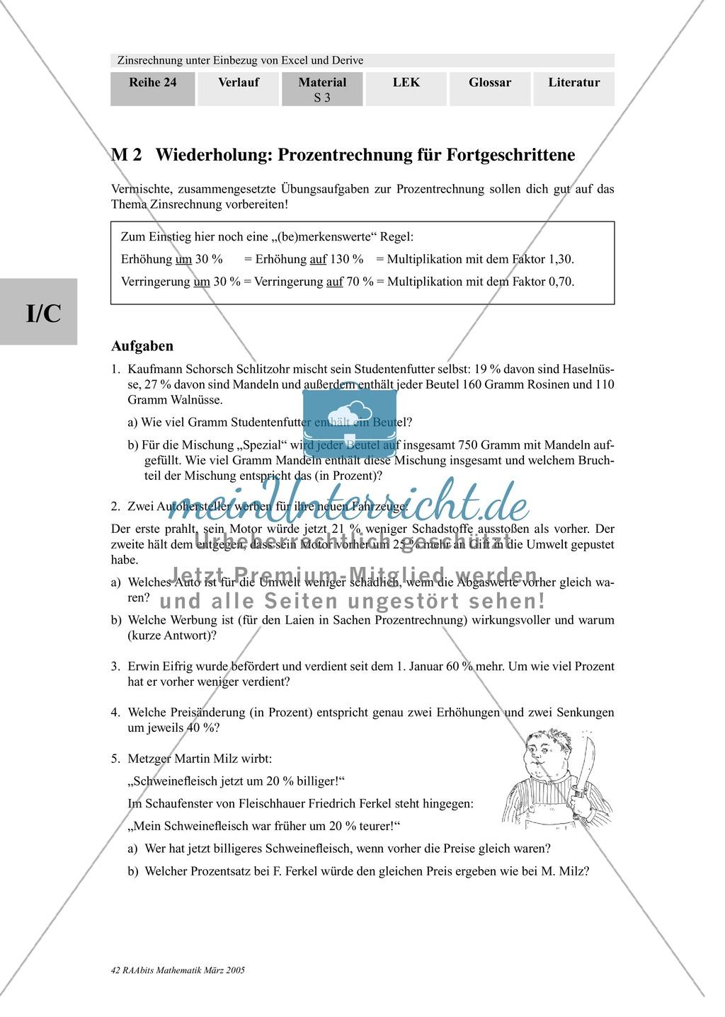 Awesome Mischungen Und Lösungen Arbeitsblatt Photos - Kindergarten ...