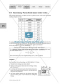 Mathematik, Größen & Messen, Prozentrechnung, zinsrechnung, zinseszins