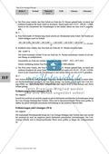 Cost-Average-Prinzip: Analyse eines Einzahlungsplans mit Rentenformel Preview 5