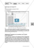 Cost-Average-Prinzip: Analyse eines Einzahlungsplans mit Rentenformel Preview 6