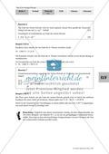 Cost-Average-Prinzip: Analyse eines Einzahlplans mit periodisch konstanten Anteilszahlen Preview 2