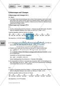 Cost-Average-Prinzip: Analyse eines Einzahlplans mit periodisch konstanten Anteilszahlen Preview 3