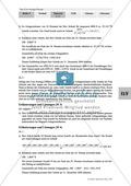 Cost-Average-Prinzip: Analyse eines Einzahlplans mit periodisch konstanten Anteilszahlen Preview 4