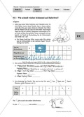 Mathematik, Zahlen & Operationen, Arithmetik, wurzeln, Potenzen, arbeitsblätter